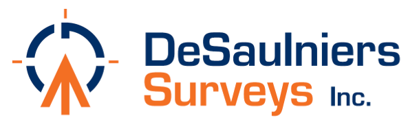 DeSaulniers Surveys Inc
